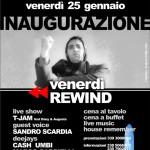 01_707_castel_maggiore_loc_250113