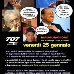 02_707_castel_maggiore_politici_250113