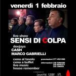 04_707_castel_maggiore_loc_010213