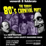 05_707_castel_maggiore_loc_080213