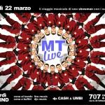 14_707_castel_maggiore_loc_220313