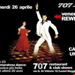 21_707_castel_maggiore_loc_260413