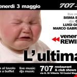 22_707_castel_maggiore_loc_030513