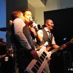 live_707_castel_maggiore_002