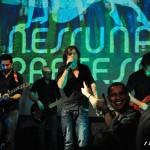 live_707_castel_maggiore_005