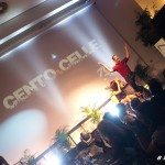 live_707_castel_maggiore_014