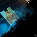 live_707_castel_maggiore_016