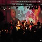 live_707_castel_maggiore_018