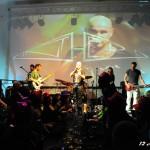 live_707_castel_maggiore_021