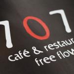 ristorante_707_castel_maggiore_01_icona