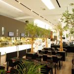 ristorante_707_castel_maggiore_03