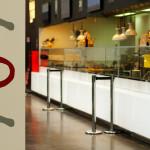 ristorante_707_castel_maggiore_04