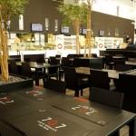 ristorante_707_castel_maggiore_06