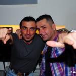 staff_707_castel_maggiore_015