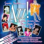 GIOVEDI' 7 NOVEMBRE AL 707: AZZ! Drag Queeen Show con Simona Sventura